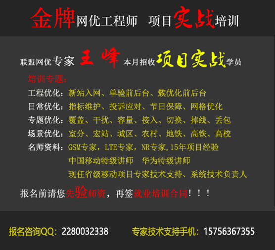/pic/250538.jpg